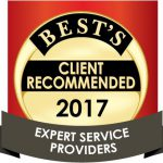 Expert Service Provider